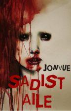 Sadist Aile by Jonvue