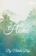Home (boyxboy) by Naturalin