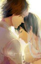 Romeo x Cinderella by Skopein