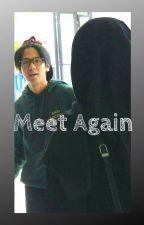 Meet Again - IDR by aleale28_