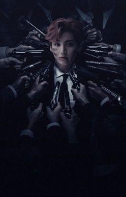 [Longfic] [KookJin] War Of Hormone