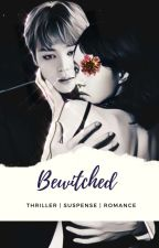 BEWITCHED  by minmin_excuseme