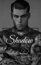 The mafia ( part three )  by reilly_holland