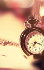 Имахме времето by xxshexx