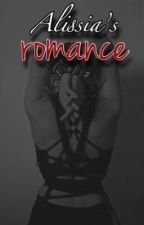 teen-romance Stories - Wattpad