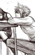 Um Romance Secreto by Jennycatcat
