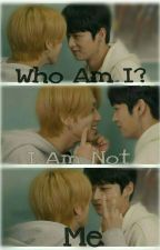 Who Am I? I Am Not Me // Minsung #3 by Stay_Forever22