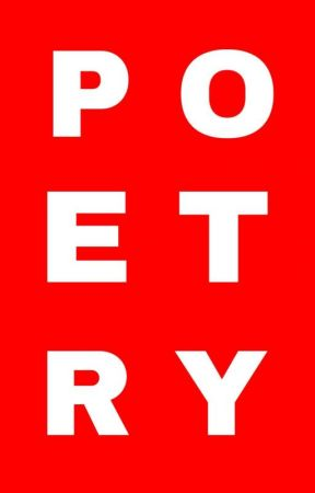 Poetry?? by mudblood_and_proud9