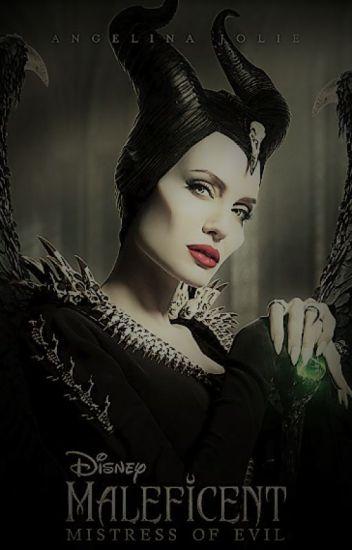 Maleficent Mistress Of Evil Full Movie Online Free