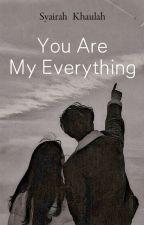 Diary Ukhti by nasrinasir__