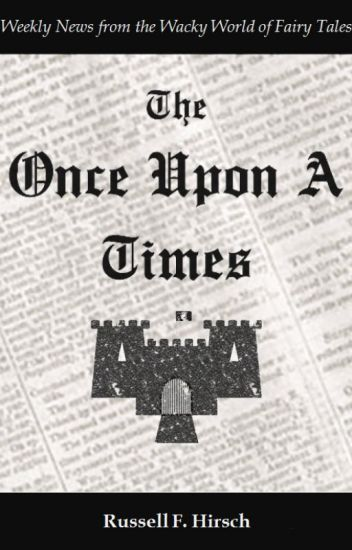 The Once Upon A Times