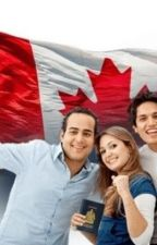ISA Global Immigration Services Noida by isaglobal