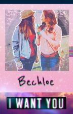 I Want You (The Voice) - Bechloe  by We_Stann