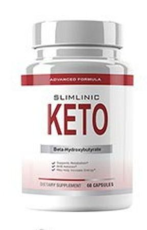 best keto pills for weight lost