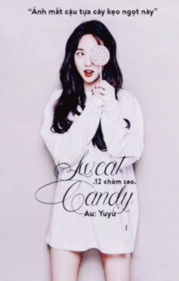 Đọc Truyện • 12 chòm sao | Texting | Sweet Candy • - DocTruyenHot.Com