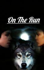 Bts Taehyung Werewolf Au by ash_1103