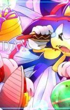Sonic's Belly Bloat by SonAdowKiCksBuTT