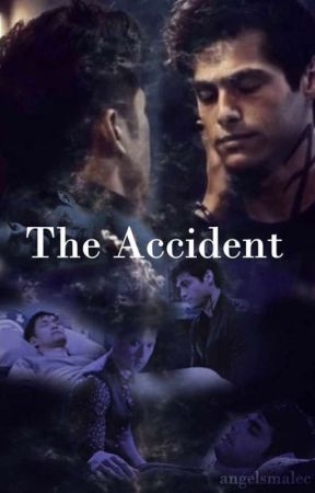 2. The Accident by angelsmalec
