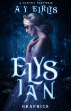 Elysian • Graphics • Premades (CFCU) by TheAnonymousAuthor02