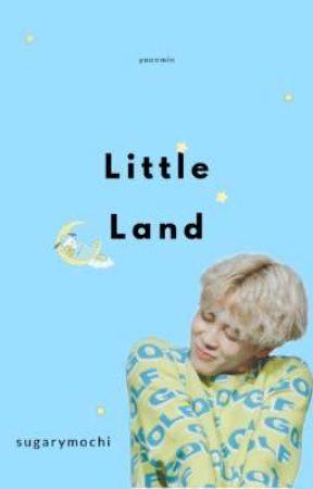 Little Land | Yoonmin by _miniyoonmin_