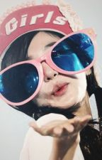 [Longfic] Cỡ nào cũng có thuốc - Taeny, Yulsic [FULL] by miandmi