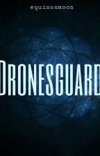 Dronesguard by equinoxmoon