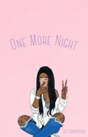 One More Night : Sequel to Sugar Daddy by CandyKhya