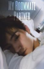 My Roommate Partner//JJP by sugoisushi