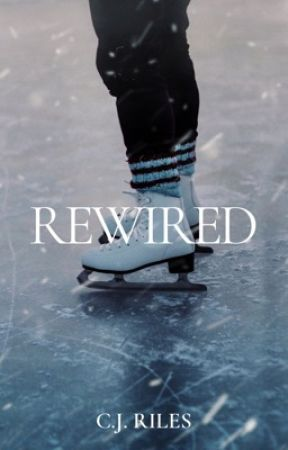 Rewired by viners36offical