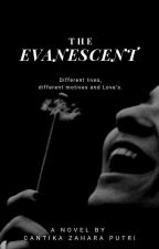 The Evanescent by user32319807
