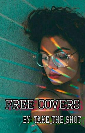 FREE COVERS by take_the_shot