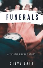 Funerals by SteveCato