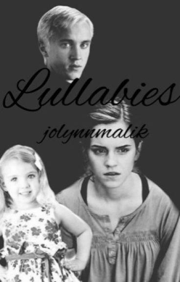 Lullabies   [d.m&h.g]