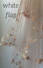 white flag | ethma by liltinybabyflower