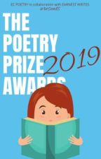 The Poetry Prize Awards | 2019 [4th Edition] by ec_poetry