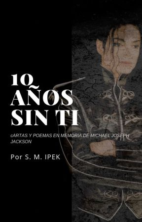10 Años Sin Ti Corona Wattpad