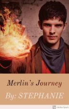 Merlin's journey by 88LeviHeichou88