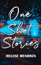 One Shot Stories by helene_mendoza