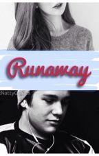 Runaway (Austin Mahone) [OH] by aspeninlove