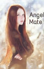 Angel Mate by kitty_paw