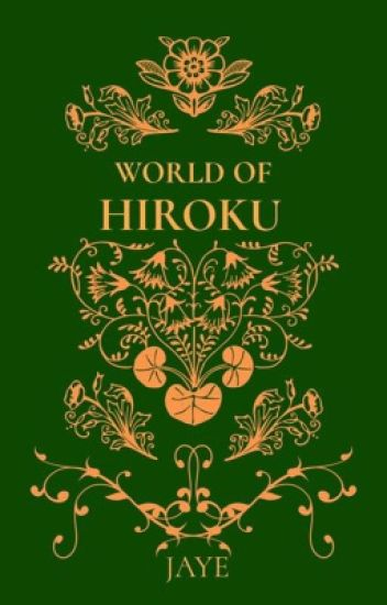 World of Hiroku