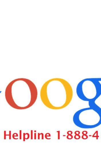 How do I recover my Google account? - anatel venture - Wattpad