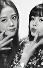 LISOO SMUT ||| 🔞ONE SHOT🔞 ||| by Lisootale