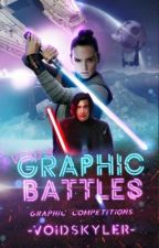 Void's Graphic Battles • Graphic Competitions [ON HOLD] by -voidskyler-