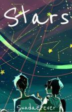 Stars by SundaeFever
