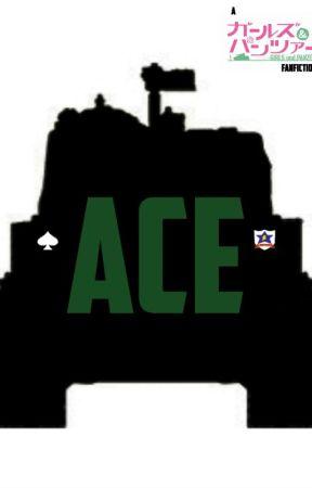 Ace by 101Salocin