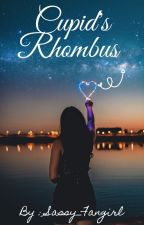 Cupid's Rhombus by Sassy_Fangirl