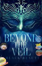 Beyond the Veil #Wattys2019 by cool_reader_