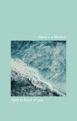 |weishin| biển