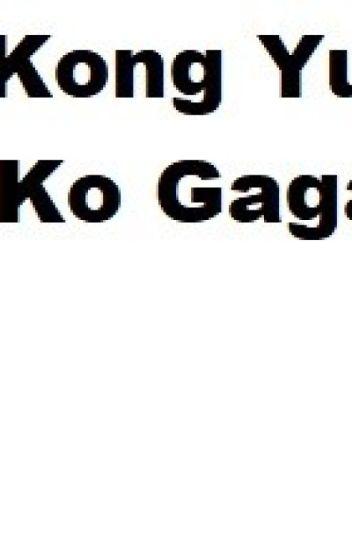 Gusto Kong Yumaman, Paano Ko Gagawin?